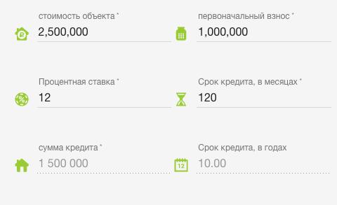 отказ беларуси в кредите