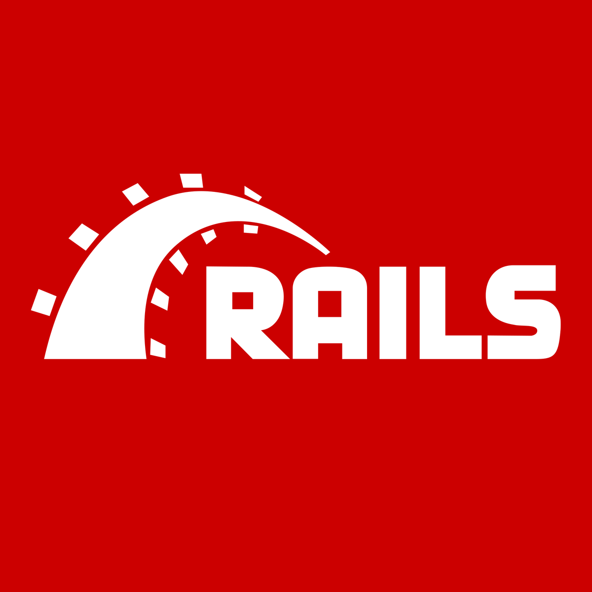 rails 6.0 - webpacker hmr in docker