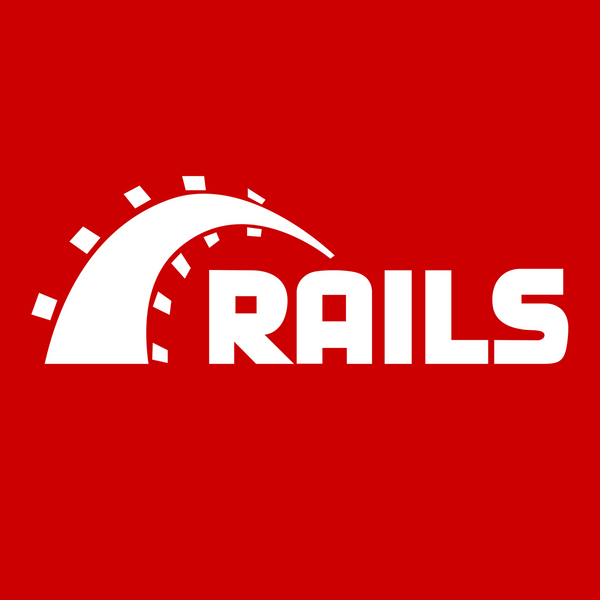 Rails, Webpacker: pug and sass loaders